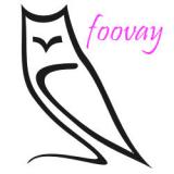 Summer Foovay
