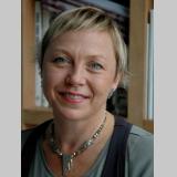 Tineke Van der Eecken