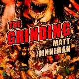 Matt Dinniman