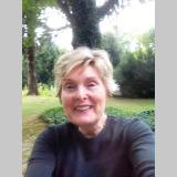 Nan Becklean