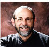 Bill Hubiak