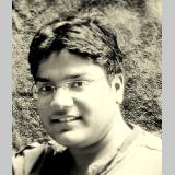 Saurabh K. Gupta