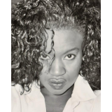 Michelle Janine Robinson