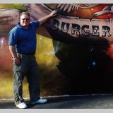 Hamilton C. Burger