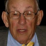 Albert Zimbler