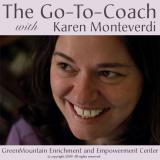 Karen Monteverdi