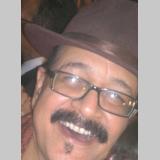 viktor vijay Kumar