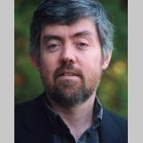 Glen C. Strathy