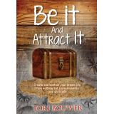 Tori Bouwer