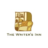The Writers Inn