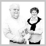 Alan & Judy Sweeney