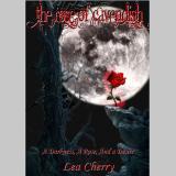 Lea Cherry