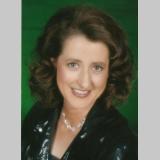 Sue York