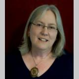 Christine Margaret