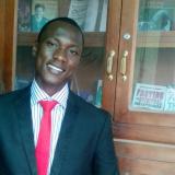 Abegunde Sunday