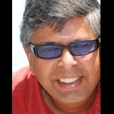 Prakash Dheeriya Ph.D.