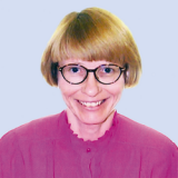 Liz Purcell