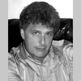 Peter Chiaramonte