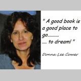 Donna Lee Comer