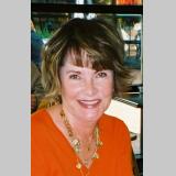 Judith Marshall