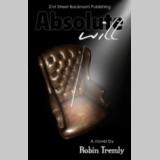 Robin Tremly