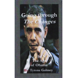 Tyrone Galtney