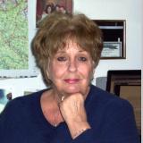 Janet K Brennan