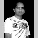 Durgesh Satpathy