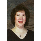 Diane Wylie