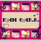 Kam Carr