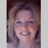 Julie Nicholls