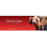 Honey Jans