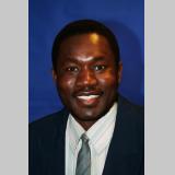 Daniel Ogweno