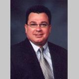 Bill Griffith, Jr., CFP