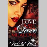 Nikisha Mock