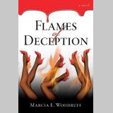 Marcia Woodruff
