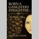 Maha Al Fahim