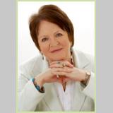 Rosemary Morris
