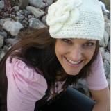 Jen Greyson