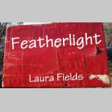 Laura Fields