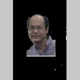 Subir Banerjee