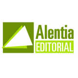 Alentia Editorial S.L.