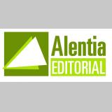 Alentia Editorial S.L.