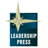 Leadership Press