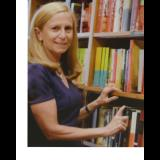 Deborah Shlian