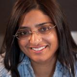 Jyoti Yelagalawadi