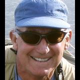 James R. Gilbert