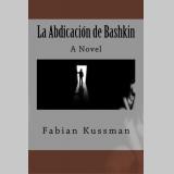 Fabian Kussman