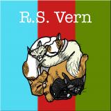 R.S. Vern