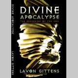 LaVon Gittens